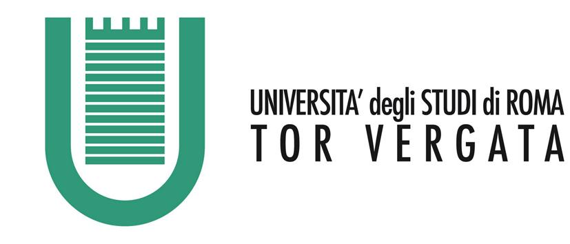 Universit degli studi di roma tor vergata dna express for Elenco studi di architettura roma