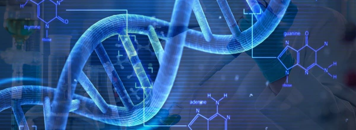 Predisposizione Malattie Genetiche