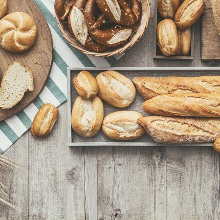 Test Intolleranza al Glutine