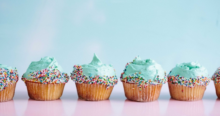 lista domande intolleranze alimentari