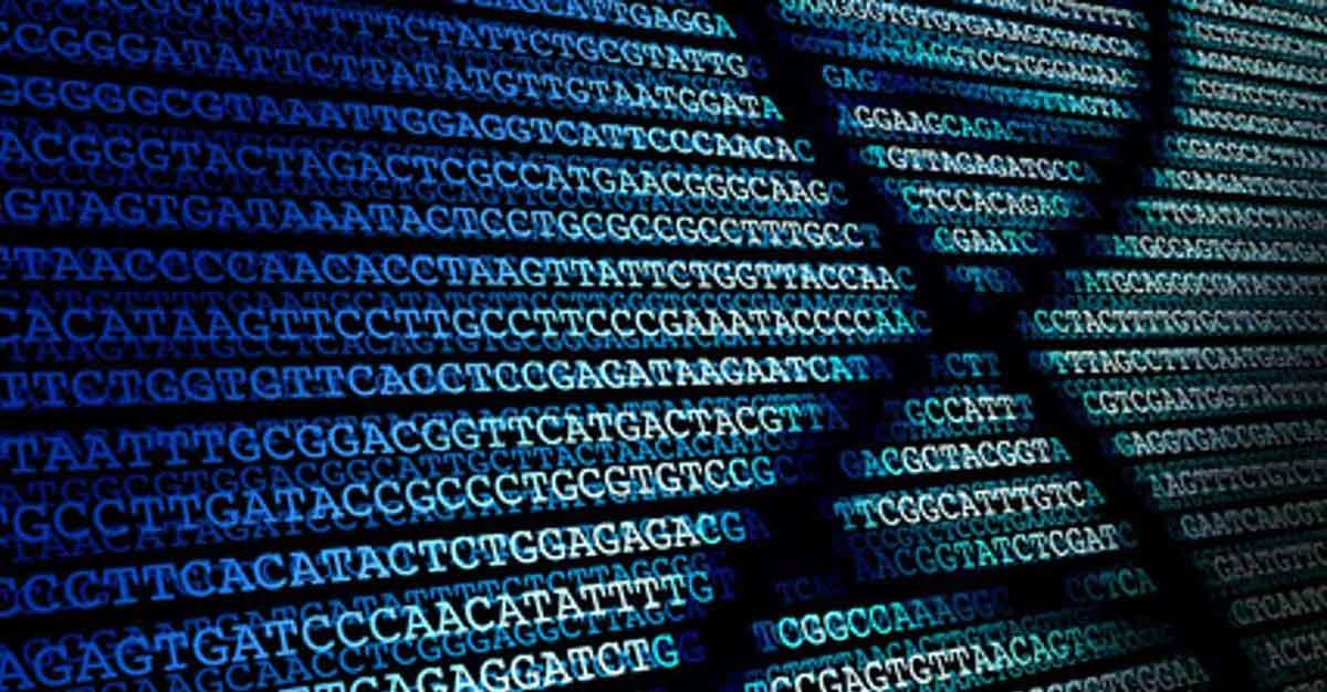 Definizione di DNA-satellite