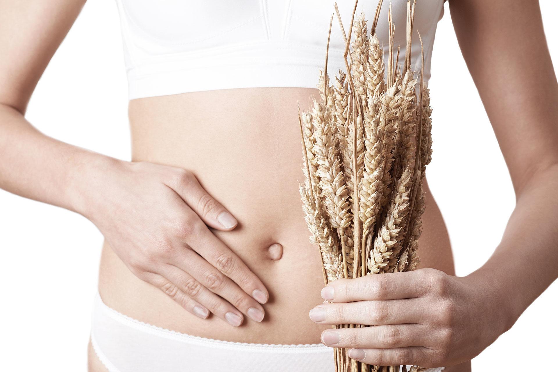 test intolleranza al glutine e celiachia