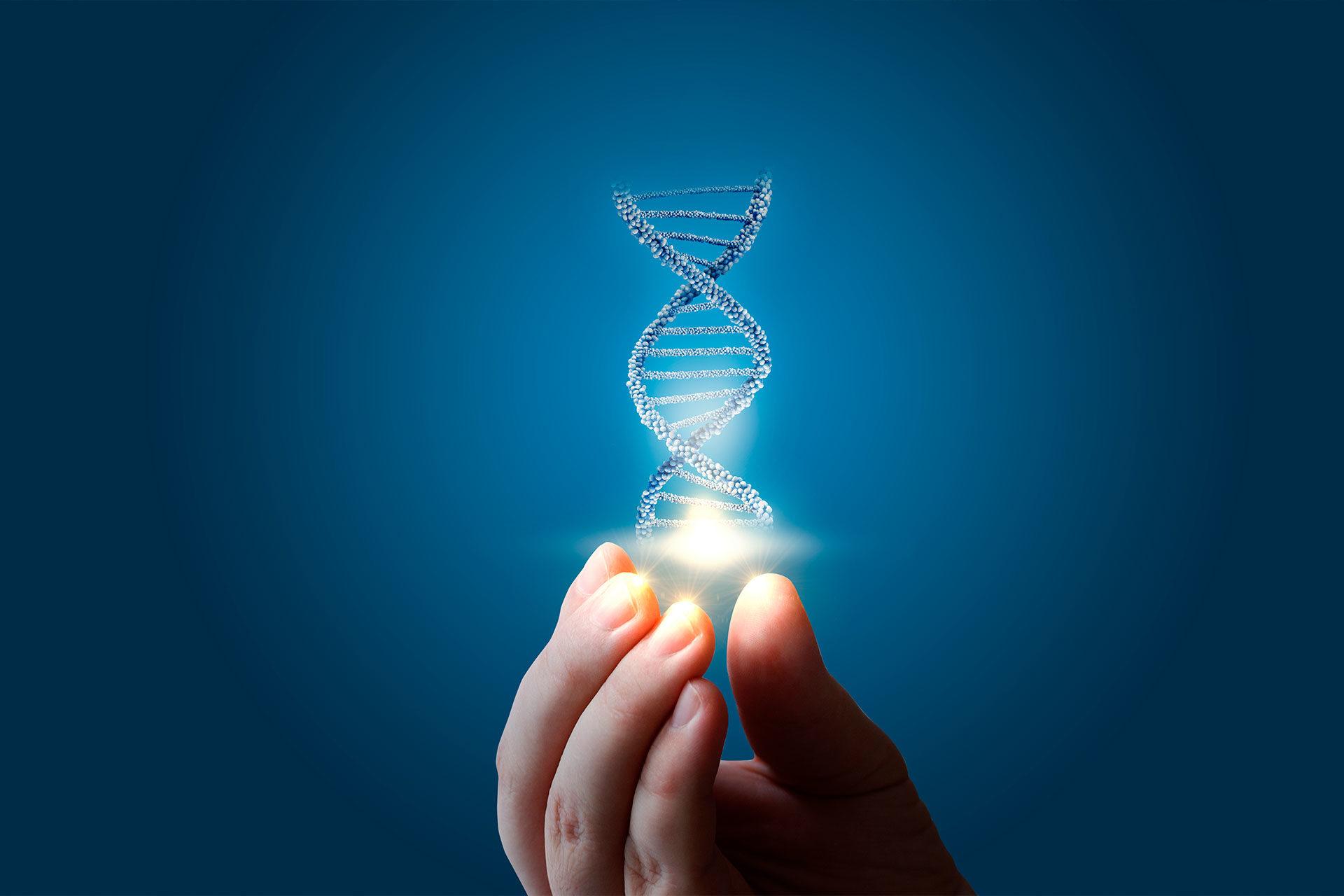 test dna predisposizione malattie genetiche