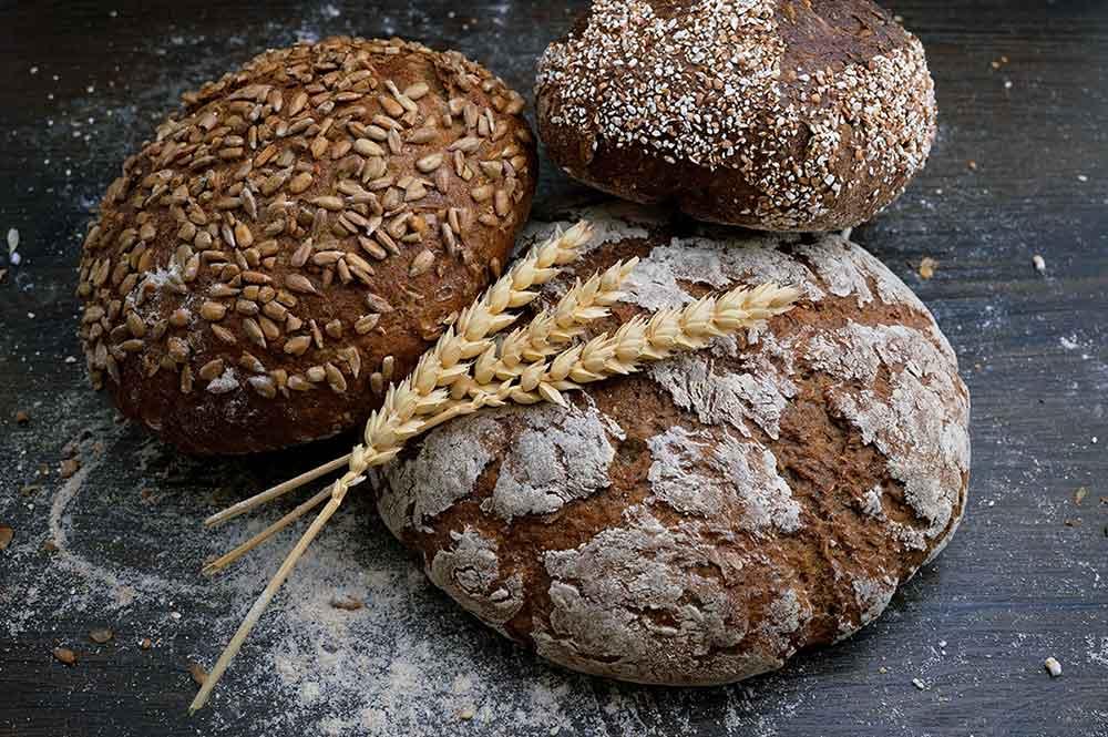Definizione di Celiachia - intolleranza al glutine